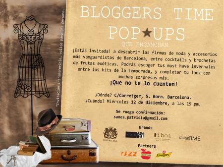 bloggerinvitacion_.jpg